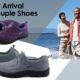 Why do Elderly Senior need Good Walking Shoes?